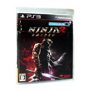 PS3/NINJA GAIDEN 3|netoff