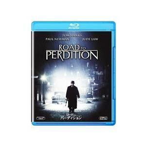 Blu-ray/ロード・トゥ・パーディション|netoff