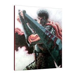 Blu-ray/ベルセルク 黄金時代篇I 覇王の卵|netoff