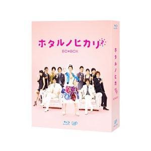【Blu−ray】ホタルノヒカリ2 Blu−ray BOX