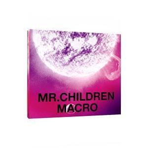 Mr.Children/Mr.Children 2005−2...