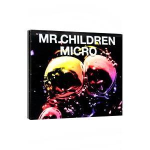 Mr.Children/Mr.Children 2001−2005〈micro〉 初回限定盤|netoff