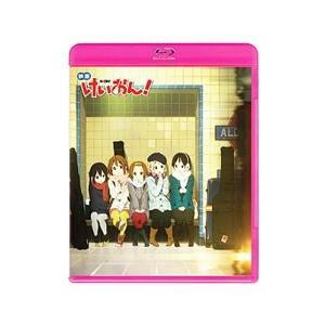 映画 けいおん   Blu-ray 通常版   Blu-ray