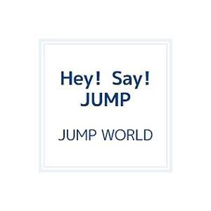 前作『JUMP NO.1』から約2年ぶりの2ndアルバム。ヒット・シングルはもちろん、メンバーが作詞...