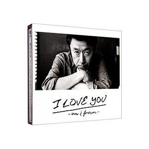 桑田佳祐/I LOVE YOU−now&forever− 完...