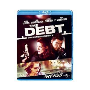 Blu-ray/ペイド・バック|netoff
