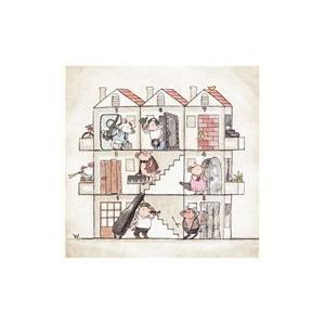 吉森信/吉森信 作品集 七つの扉  CD