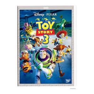 DVD/トイ・ストーリー3|netoff
