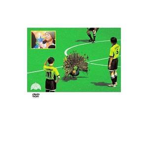 DVD/珍プレー好プレー|netoff