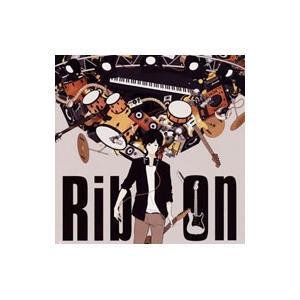 りぶ/Rib on|netoff