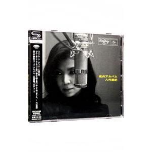 八代亜紀/夜のアルバム|netoff