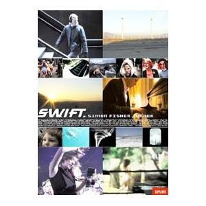 DVD/SWIFT netoff