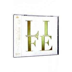 JUJU/BEST STORY〜Life stories〜|netoff