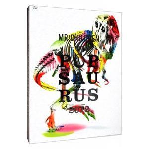 DVD/Mr.Children TOUR POPSAURUS 2012|netoff
