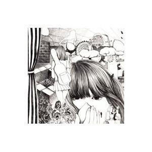 ■カテゴリ:中古CD ■ジャンル:ジャパニーズポップス 国内のアーティスト ■メーカー:株式会社EM...