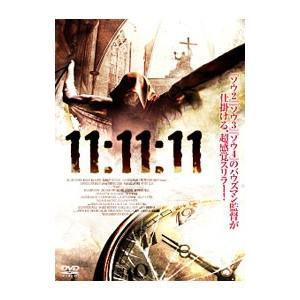 DVD/11:11:11|netoff