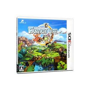 ■カテゴリ:中古ゲームソフト ■機種:NINTENDO 3DS ■ジャンル:ロールプレイング ■メー...