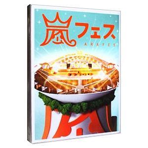 ARASHI アラフェス NATIONAL STADIUM 2012|netoff