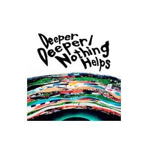 ONE OK ROCK/Deeper Deeper│Nothing Helps|netoff