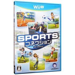 Wii U/スポーツコネクション|netoff