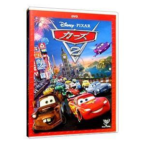DVD/カーズ2 netoff