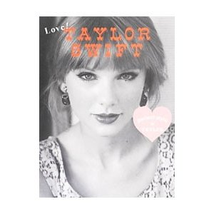 Love!TAYLOR SWIFT/マーブルトロン