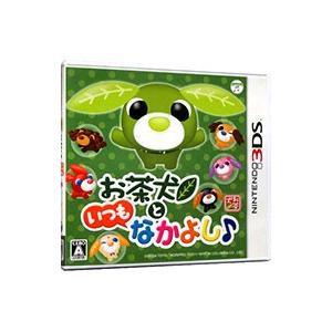■カテゴリ:中古ゲームソフト ■機種:NINTENDO 3DS ■ジャンル:その他 ■メーカー:日本...