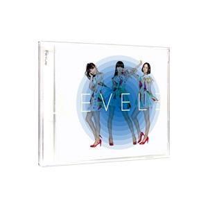 Perfume/LEVEL3 初回限定盤 ...