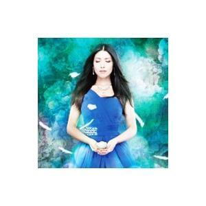 ■カテゴリ:中古CD ■アーティスト:茅原実里 ■ジャンル:サウンドトラック アニメーション ■メー...