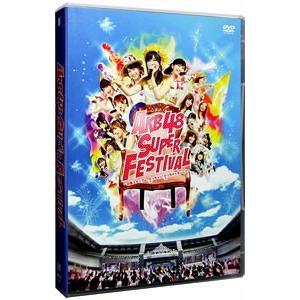 ■カテゴリ:中古DVD・ブルーレイ ■商品情報:AKB48【出演】    ■ジャンル:ジャパニーズポ...