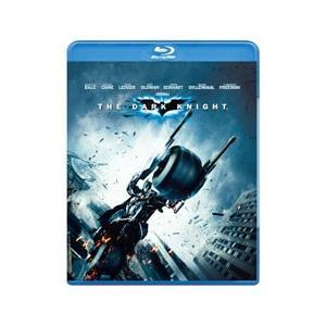 Blu-ray/ダークナイト スペシャル・パッケージ|netoff