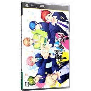 PSPソフト 放課後colorful step 〜うんどうぶ 〜  通常版  ULJM-06344  k
