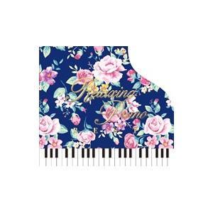 オムニバス/Relaxing Piano Best netoff