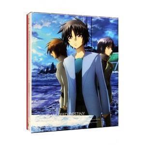 Blu-ray/機動戦士ガンダムSEED DESTINY HDリマスター Blu−ray BOX 4 初回限定版 netoff
