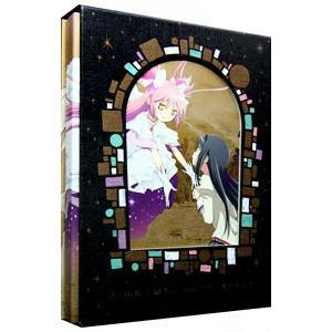 Blu-ray/劇場版 魔法少女まどか☆マギカ[新編]叛逆の物語 限定版|netoff
