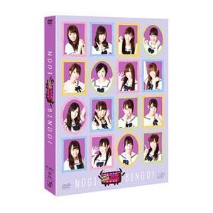 DVD/NOGIBINGO! DVD−BOX netoff