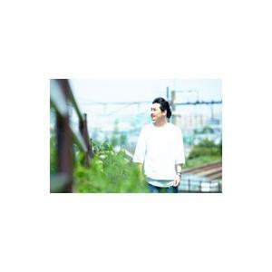 九州男/1/f 初回限定盤|netoff