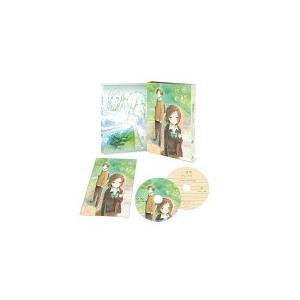 DVD/一週間フレンズ。 Vol.1
