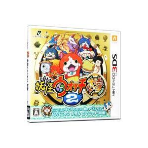 ■機種:NINTENDO 3DS ■ジャンル:ロールプレイング ■メーカー:レベルファイブ ■品番:...