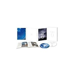 Blu-ray/永遠の0 豪華版|netoff