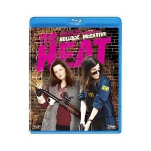 Blu-ray/デンジャラス・バディ|netoff