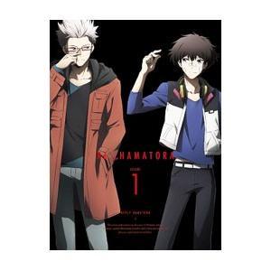 Blu-ray/Re:ハマトラ 1 初回限定版|netoff