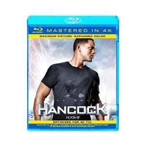 Blu-ray/ハンコック Mastered in 4K|netoff
