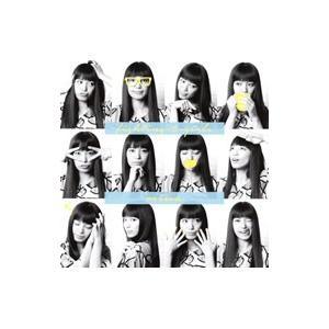 miwa/fighting−φ−girls