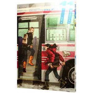 ■ジャンル:青年 ■出版社:講談社 ■掲載紙:モーニングKC ■本のサイズ:B6版 ■発売日:201...