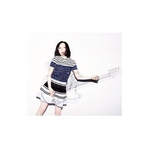 ■アーティスト:寿美菜子 ■ジャンル:サウンドトラック アニメーション ■メーカー:その他発売会社 ...