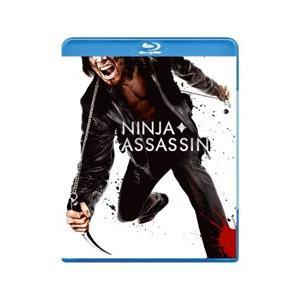 Blu-ray/ニンジャ・アサシン スペシャル・パッケージ|netoff