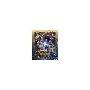 【Blu−ray】仮面ライダー剣 Blu−ray BOX 2