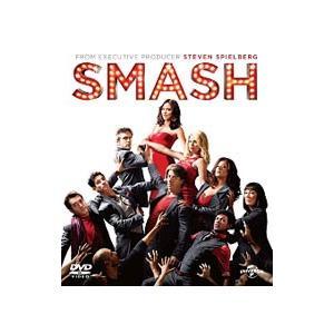 SMASH シーズン1 バリューパック ...