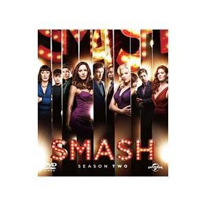 SMASH シーズン2 バリューパック ...